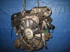 Двигатель в сборе. Volkswagen Passat Audi A4, B5 Audi A6 Двигатели: AEB, ANB, APU, AJL