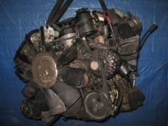Контрактный двигатель BMW Е46 Е39 E60 2.5 i 256S5 M54 B25 TU