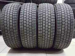 Dunlop DSV-01. Зимние, 5%, 4 шт