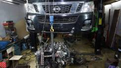 Замене мотора. Ремонт двс, ГБЦ, клапанов, блока, ГРМ. Сканер.