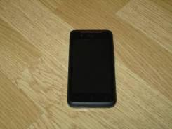 HTC Desire 210 Dual Sim. Б/у