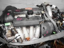 Двигатель в сборе. Volvo S40 Volvo S90 Volvo XC60 Volvo XC90 Двигатели: B4204T3, B4204T35, B4204T34. Под заказ