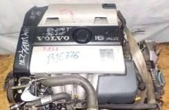 Продам двигатель в сборе с АКПП, Volvo B4204S