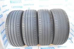 Michelin Latitude Sport 3. Летние, 10%, 4 шт