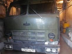МАЗ 500. МАЗ-500 1978г, 6 000 куб. см., 8 000 кг.