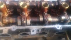 Двигатель QG18 ниссан элементы