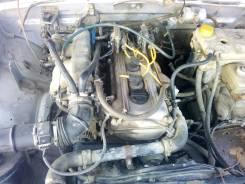 Двигатель ЗМЗ 406 ГАЗ УАЗ Волга Газел