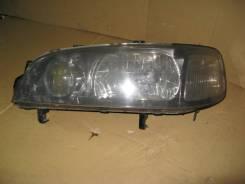 Фара левая Honda Accord CE-1 / F22B