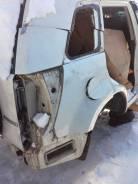 Задняя часть автомобиля. Suzuki Escudo, TD54W Suzuki Grand Vitara Двигатель J20A