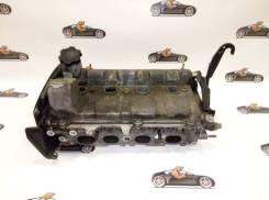 Головка блока цилиндров. Toyota: Celica, Caldina, RAV4, Curren, MR2, Carina E, Carina ED, Corona Exiv Двигатель 3SGE