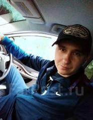Водитель. Высшее образование, опыт работы 3 года