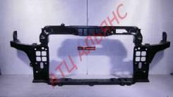 Рамка радиатора HYUNDAI VELOSTER, GS, 641012V010, 301-0000193