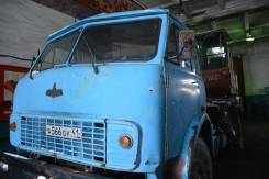 Ивановец КС-3577. МАЗ 5334-КС-3577 грузовой автокран, 10 850куб. см., 3 000,00м.