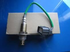 Датчик кислородный. Suzuki Escudo, TA74W, TD54W, TD94W