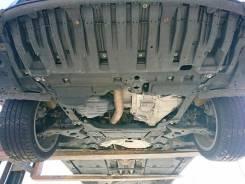 Шланг тормозной. Lexus HS250h
