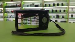 Fujifilm FinePix Z110. 10 - 14.9 Мп, зум: 5х