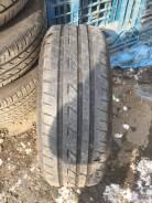 Bridgestone Ecopia PZ-X. Летние, 2013 год, износ: 20%, 1 шт