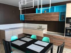 Мебель по Вашим размерам на заказ: Шкафы-купе. Гардеробные. Кухни!