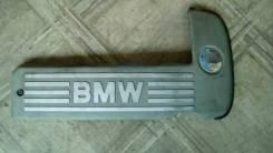 Накладка двигателя(декоративная),BMW 5-Series,E39,95-03
