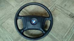 Руль BMW 5-Series, Е39, 95-03