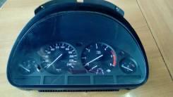 Щиток приборов(приборная панель),BMW 5-Series,E39,95-03