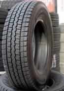 Dunlop SV01 (4 LLIT.), 195/80 R15 L T