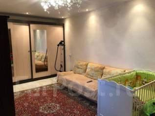 Продается помещение 35 кв. м. Улица Чичерина 153, р-н Междуречье, 34 кв.м.