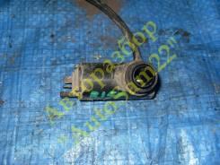 Мотор омывателя стекла лобового MAZDA FAMILIA