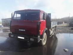 КамАЗ 5320. Продается грузовик Камаз, 10 850 куб. см., 5-10 т