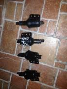 Подсветка Ручки Двери. BMW 7-Series, E65, E66 Двигатели: N52B30, N73B60, N62B48, N62B36, M57D30TU2, M67D44, N62B40, M54B30, N62B44
