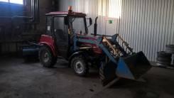 МТЗ 320. Продам Трактор мтз -320