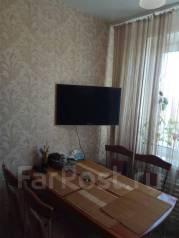 1-комнатная, улица Ватутина 18. 64, 71 микрорайоны, частное лицо, 32 кв.м.