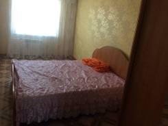 2-комнатная, проспект Победы 36. Ленинский, агентство, 44 кв.м.