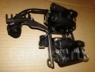 Блок управления. Mitsubishi: Eclipse, RVR, Galant, Lancer, Mirage, Eterna, Colt Двигатели: 4G63, 4G67, 4G61