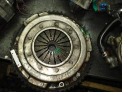 Маховик. Renault: Kangoo, Megane, Symbol, Logan, Scenic Двигатели: K7J, K7M, K7J710, K7M710