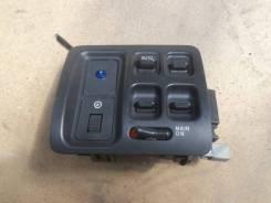 Блок управления стеклоподъемником HD CR-V RD1 B20Z лев руль , шт
