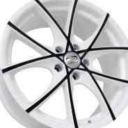 Sakura Wheels 9517. 7.5x17, 5x112.00, ET45, ЦО 73,1мм. Под заказ