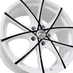 "Sakura Wheels 9517. 7.5x17"", 5x112.00, ET45, ЦО 73,1мм. Под заказ"