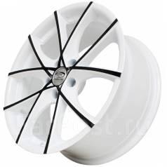 "Sakura Wheels 9517. 8.0x18"", 5x112.00, ET40, ЦО 73,1мм. Под заказ"
