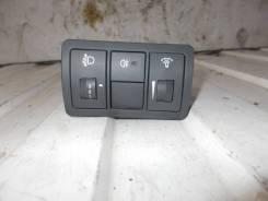 Регулятор корректора фар Hyundai Elantra HD Контрактное Б/У 933702H0009Y 949502H1009Y 937302H2009Y 937112H3009Y