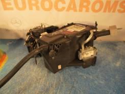 Мотор печки. Volvo XC90, C_24, C_30, C_59, C_69, C_71, C_79, C_85, C_91, C_95, C_98 Двигатели: B5254T2, B5254T9, B6294T, B6324S, B6324S5, B8444S, D524...