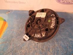 Мотор печки. Ford Mondeo, B4Y, B5Y, BWY