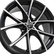 Sakura Wheels 9517. 8.0x18, 5x115.00, ET40, ЦО 73,1мм. Под заказ