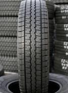 Dunlop SV 01 (8 шт.), 165R13 LT