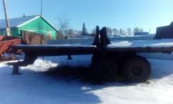 Zhigao. Телега 9 тонн, 9 000 кг.