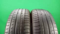 Michelin Latitude Sport. Летние, 30%, 2 шт