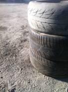 Dunlop Formula. Летние, 2010 год, 60%, 3 шт