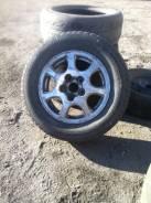 """Toyota. x15"""", 5x115.00"""