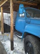 ГАЗ 53-12. Продается грузовик Газ 53 12 бортовой, 4 250 куб. см., 5 000 кг.
