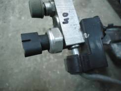 Датчик давления фреона. Toyota Camry, ACV40